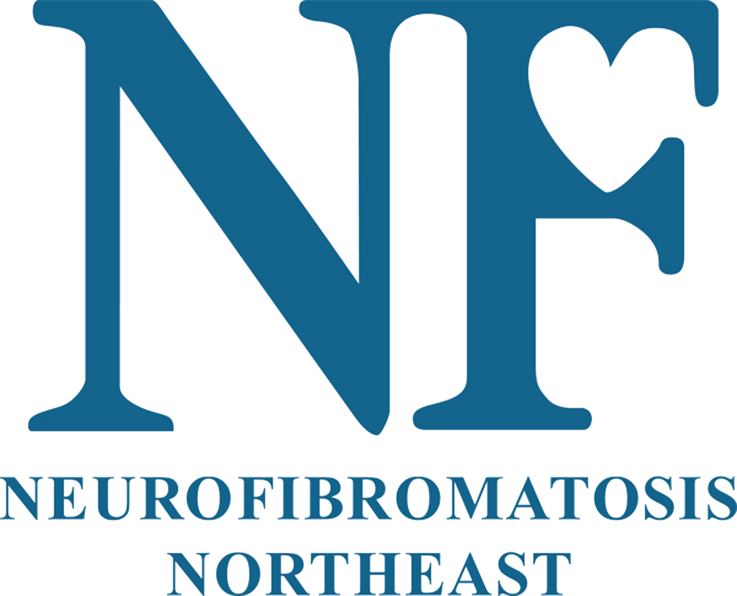 Neurofibromatosis Northeast