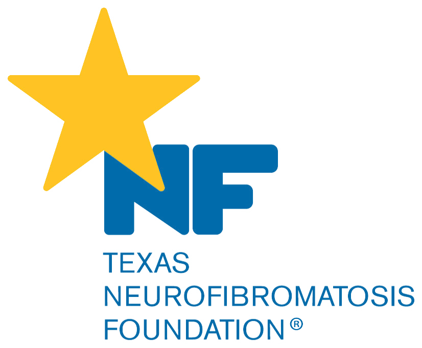 Texas Neurofibromatosis Foundation