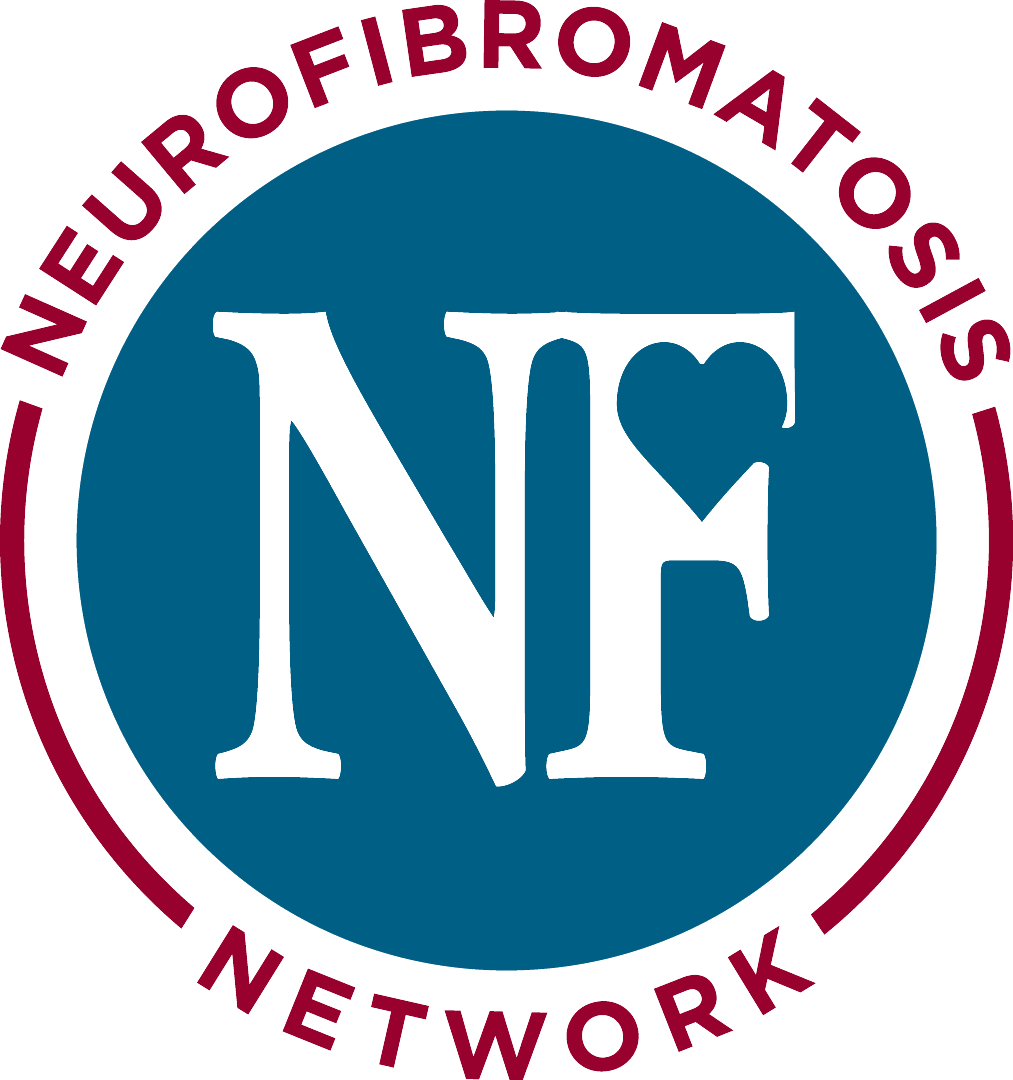 The Neurofibromatosis Network